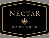 Nectar Cannabis