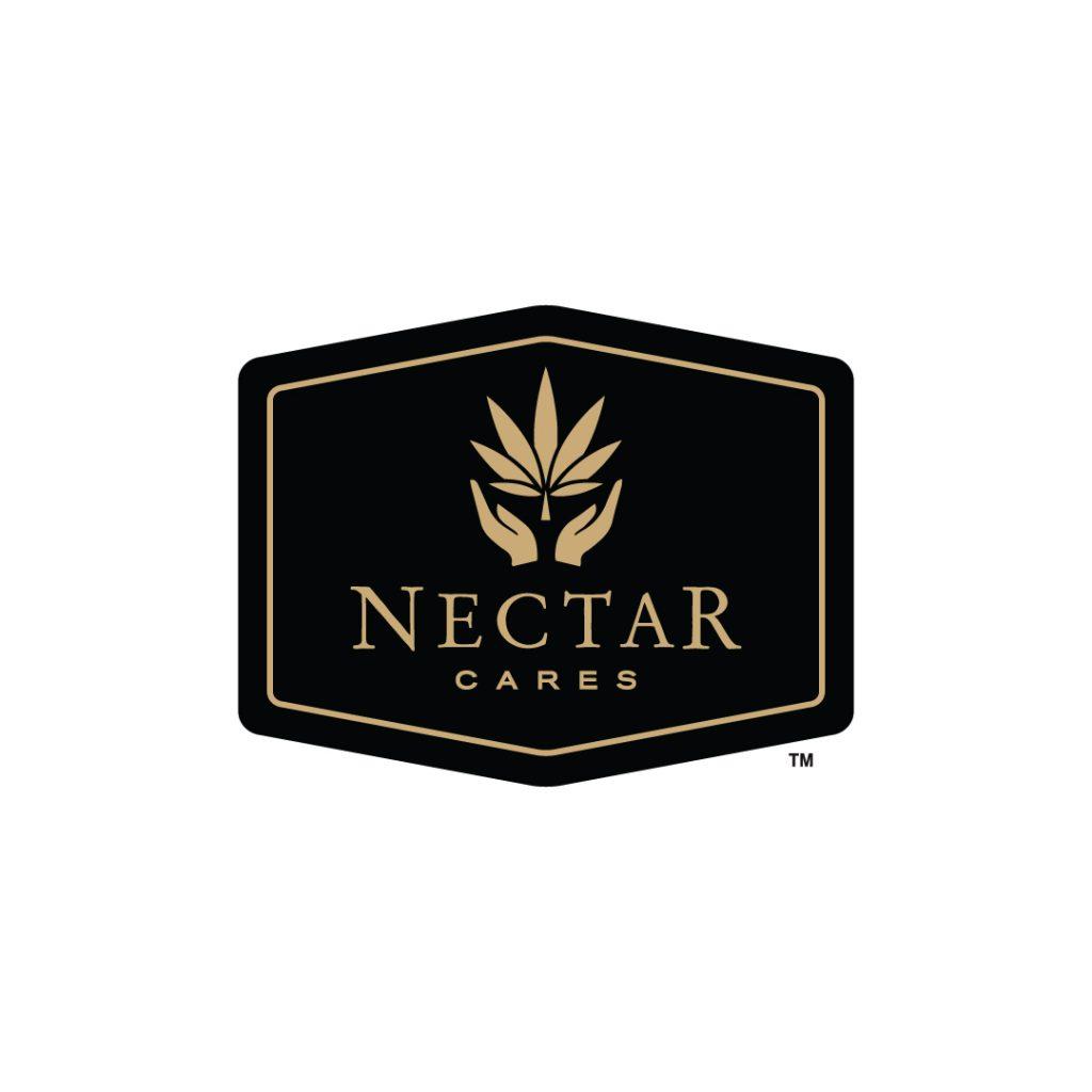 Nectar Cares