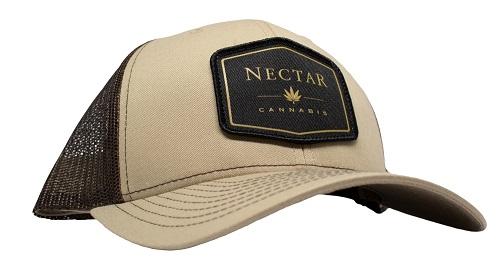 Nectar Trucker Hat