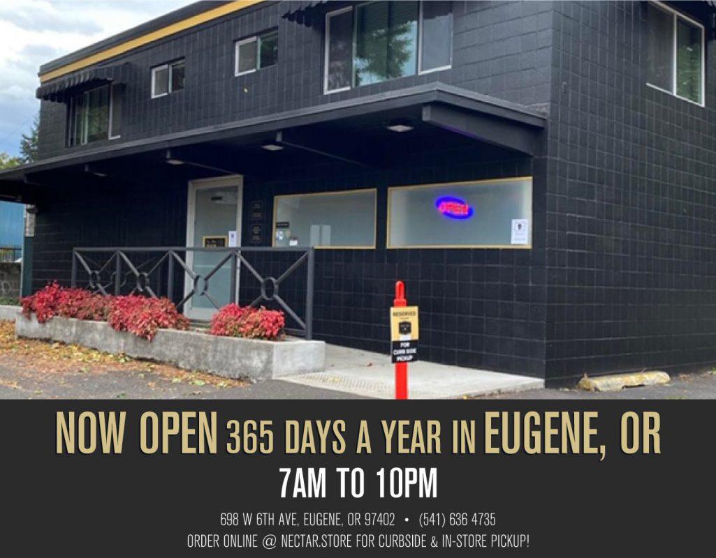 New-Store-Promo-Eugene