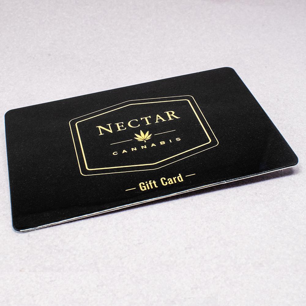 Nectar Gift Card Online
