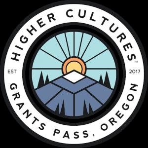 Higher Cultures