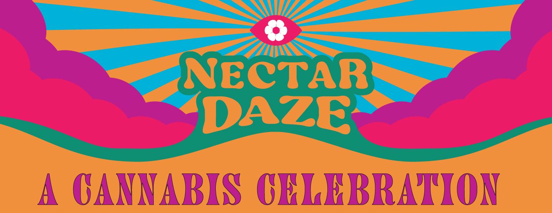 Nectar-Daze-Web-Banner1440x555
